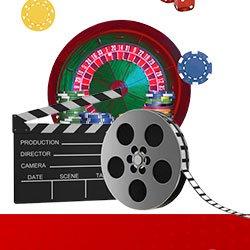Films relatant la roulette en ligne