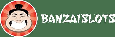 BANZAI SLOTS CASINO